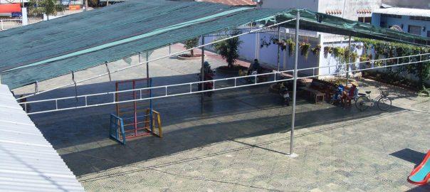 SDC12930